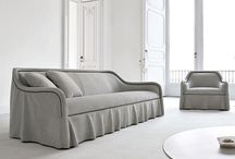 Archive Galata / Furniture, Accesories, Decoration, Design Products Gallery