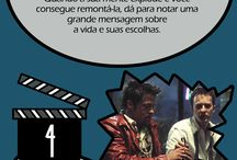 Cinematologia