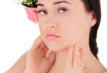 Facial Plastic Surgery Procedure Information