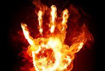kajian.islam.tentang neraka