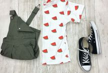 What's in Store at Plato's Closet Winston Salem