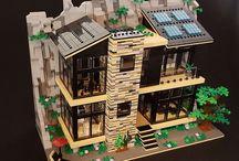 Lego - wyróżnione!!!!