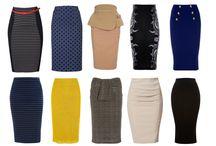 Moda Trendleri