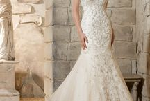 Mori Lee Wedding Dresses / Crystal Brides is an authorised retailer for Mori Lee in South Africa (Pretoria East). Contact: info@crystalbrides.co.za to make an appointment or send your enquiry.