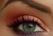 maquiagem/beleza/saúde