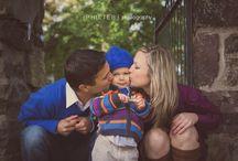 Rodinné-1 dítě