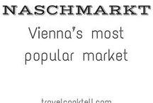 Livet i Wien
