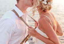 Great photography poses & ideas for bride & groom