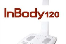 Znát se / Znát se - to jak fungujete, co máte rádi, co vám vyhovuje. Znát se je také o povědomí, jak je na tom vlastně váš organismus. S tím nám pomáhá přístroj InBody120.