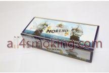 Tuburi tigari cu filtru lung de 25 mm / http://all4smoking.com/tuburi-tigari-ieftine/tuburi-tigari-cu-filtru-lung-25mm