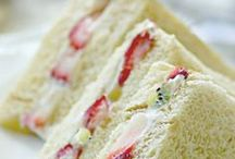 FOOD#Sandwiches
