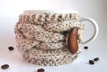 yarn fun