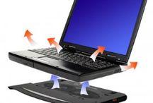 Donanım / http://teknolojipaneli.com/category/donanim/ Bilgisayar Donanımları hakkında bilgi alabilirsiniz