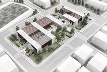 kentsel projeler 4