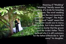 Love Quotes, Wedding Tips & Ideas / Love Quotes, Wedding Tips & Ideas. Photos by Wedding Photographer Glenn Alderson. www.WeddingPhotographerSouthAustralia.com