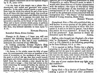 Historical Research / by Chandra Blazek