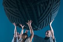 Espectáculos / by Portaldelabores.com