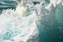 ~ salt water ~