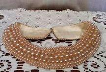 Jewelery&Accessories