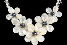 Hawaiian Pearl Jewelry