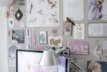 | Office |