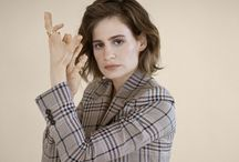 |christine and the queens|