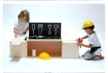 juguetes/play