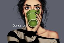 Sarra_art