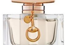 MIS PERFUMES / Perfumes