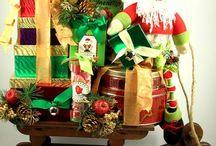 Hampers&Gift