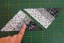 patchwork  panos de copa