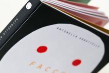 il papavero | books