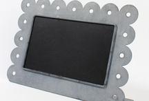 FactoryDirectCraft.com - Pin It to Win It / by Terra Atkinson