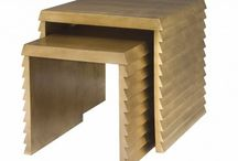 Nesting table / Creative Furniture Store Offers wide variety of stylish and simple Nesting table. Visit our store