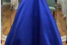 Μακριά Φορέματα Για Χορούς Αποφοίτησης
