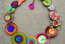 Beading and Jewlery Making / by Denise Cwalina