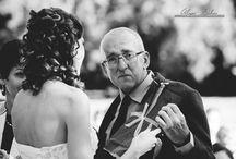 Moments / Esküvői fotós, www.alapigabor.hu