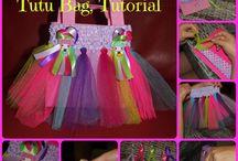 Handmade handbag ideas