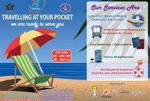 portfolio digital print dhika / portfolio digital print dhika untuk pemesanan desain dan cetak, contact my : Mobile / Wa : 0838 75555 7433 e-mail : andhika241186@yahoo.co.id