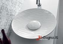 Lavabi Bagno Decorati / Ampia scelta di lavabi bagno decorati per dare un tocco di  design al tuo bagno