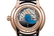 Watches / 0
