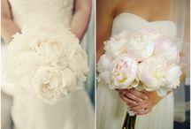 Flowers / by Lauren Weber