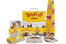 SHOP NOW / Shop For Teach My Learning Kits On Teachmy.com