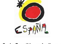 Eslogans España