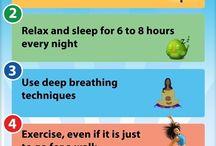 Stress less :-)