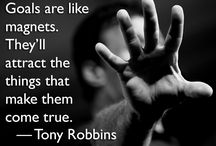 The Amazing Quotes