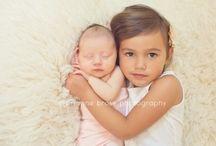 Siblings pics