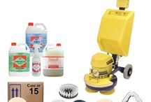 Carpet Shampooer and Carpet Extractor Start Up Packages For Sale / Looking to start up your cleaning business on the right foot? Start with choosing the right equipment. Our Carpet Shampooer & Carpet Extractor Start Up Packages include full equipment training to ensure proper usage, and all of our customers receive lifetime technical support.