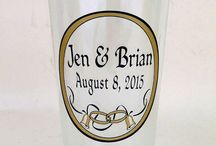 Unique Wedding Gifts for beer Lovers