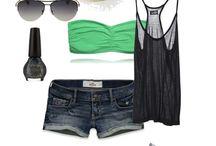 MODE fashion ado